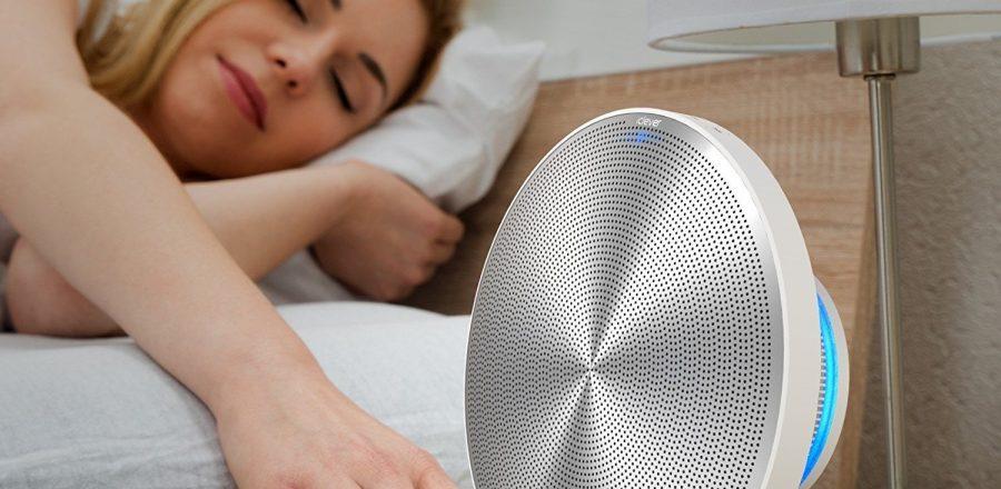 Recensione iClever BTS09 Speaker Wireless